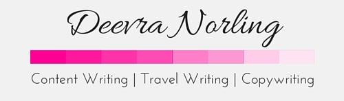 Deevra Norling