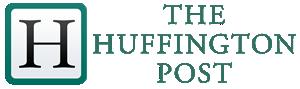 huffingtonpost